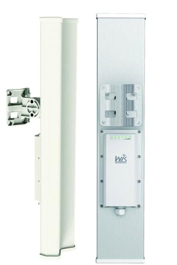 Base Station 5 Ghz Wis-L5819s Outdoor Bst 5g 19 Dbi 120° Ap