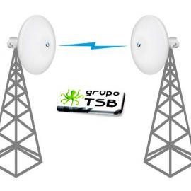 Redes Inalámbricas asesoramiento técnico, instalaciones, relevamientos